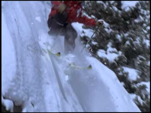 Inside Look At The Vail Ski Patrol