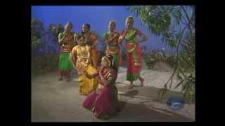 Sri Thyagaraja's  Nowka Charithram_43m 53s