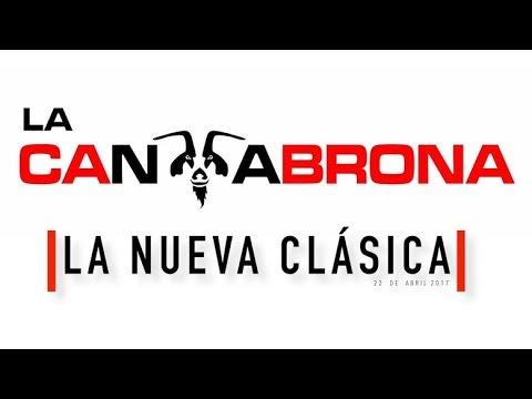 Onda Occidental Cantabria Radio y TV