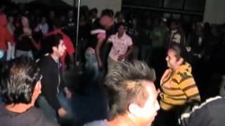 Sonido Masterboy 2 Aniversario 3 Puntos Amozoc - El Recuento