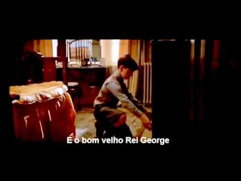 When The Tigers Broke Free (LEGENDADO)