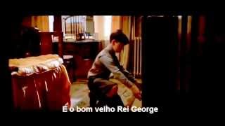 When The Tigers Broke Free ( LEGENDADO)
