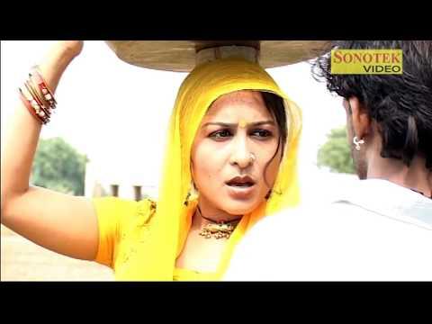 Mere Pachhe Pachhe Aawan Ka   New Haryanvi Song