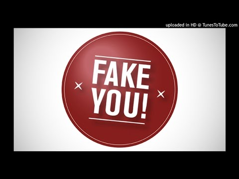 FAKE YOU !!! ^^DJ_ASENG^^
