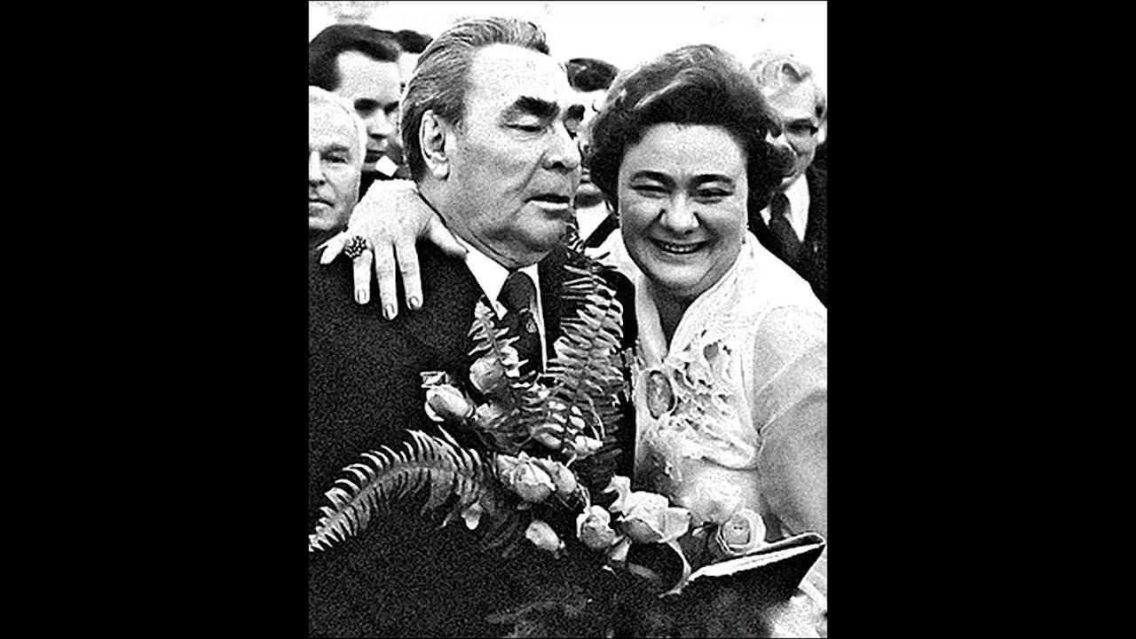 Фото свадьбы антона гусева и жени