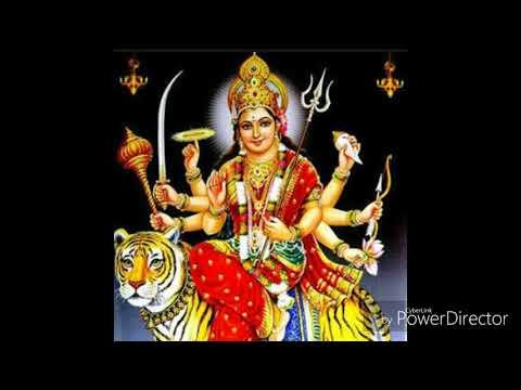 Khelaiya part 1 mp3 songs