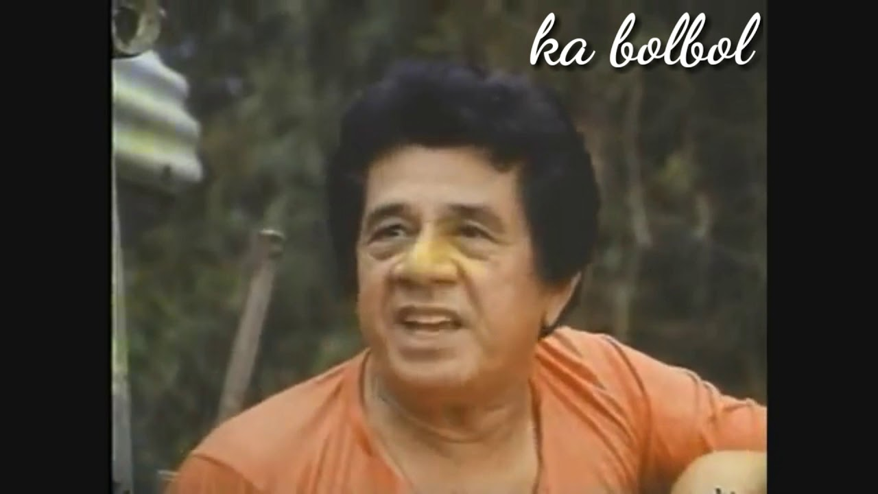 Download PANCHITO and DOLPHY Funny movie clip