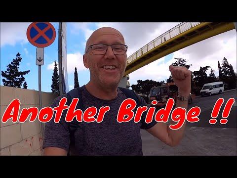 Airport Bridge , Aviation Avenue  / L Avjazzjoni Avenue,  edit