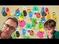 FUNNY KIDS LIVE STREAM | Best FREE Mobile Games IOS Apps for Iphone Ipad Ipod in App Store