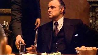 25 great vito corleone quotes