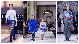 видео Обзор коллекции Stilnyashka осень-зима 2017