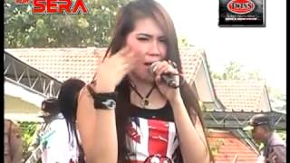 Video HITAM PUTIH via valen dangdut 2013 oleh OM SERA download MP3, 3GP, MP4, WEBM, AVI, FLV Agustus 2017