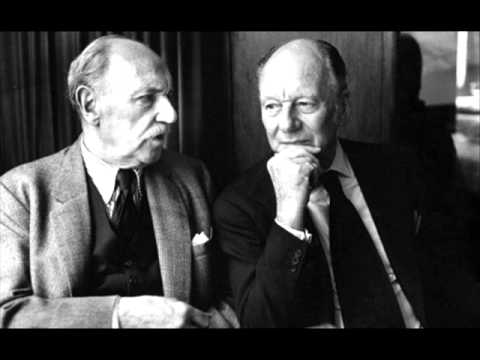 Gielgud on Hamlet and Richardson on Gielgud (1978)