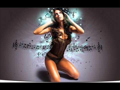 Jori King - Fatal Love ( RNB 2012 )