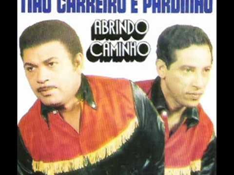 Tião Carreiro e Pardinho - Chora Viola - YouTube 188f6dcf4ac
