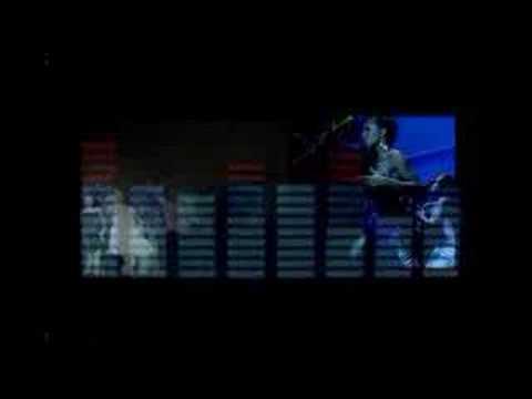 Nawal Al Zoghbi - Leeh Moshta2alak Mega Mix (Remix)