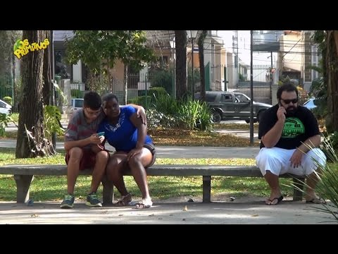 COMO HACER TURBANTES DIADEMAS ( parte 2) DIY from YouTube · Duration:  6 minutes 52 seconds