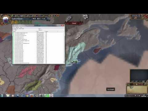 Europa Universalis 4 El Dorado Download + All Previous DLC
