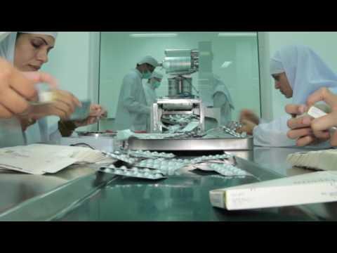 Saffron Pharmaceuticals Pvt Ltd