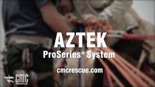 How to Assemble a ProSeries Aztek Kit