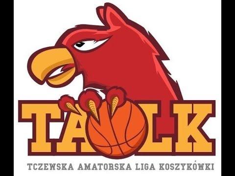 """""""Z pomalowanego"""" - 11-12.04.2015 - TALK TV"""