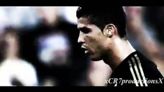 vuclip Cristiano Ronaldo vs Messi - Cr7 vs LM10 - 2012