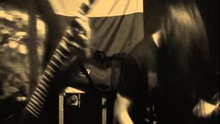 Bestial Desolation - Bureaucracy Missile (Rehearsal)