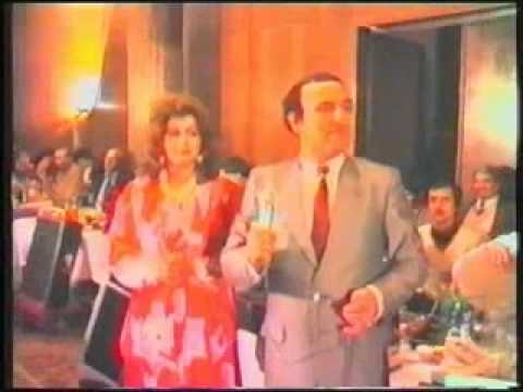 Bilal Aliyev - Oz Toyu 3-ci Hisse
