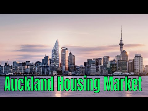 Trends In the Housing Market - July 3rd - 2017