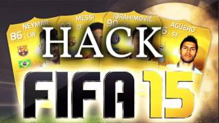 Repeat youtube video Fifa 15 glitch FREE coins! Fifa 15 Ultimate Team hack PS3 PS4 [New]