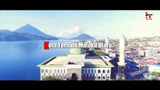 Download lagu SELAMAT DATANG DI KOTA TERNATE (LIRIK LAGU)