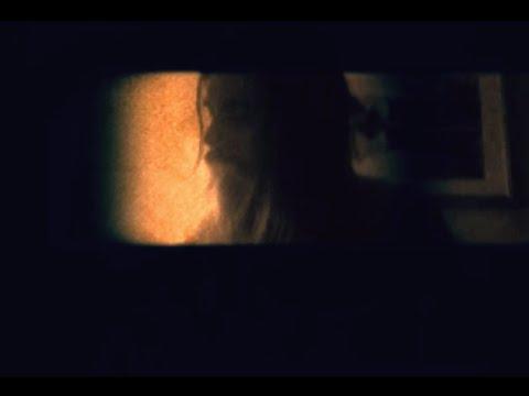 Jack Broadbent - NYC Fireside Blues
