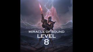 LEVEL 8 - Full Album - Miracle Of Sound