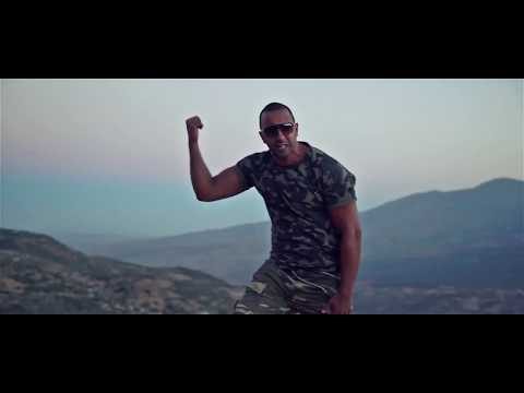 DU MAROC - Intro (OFFICIAL VIDEO) PROD. BY...