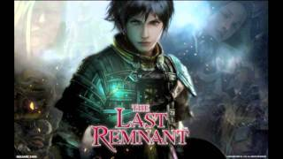 VGM31 Horns of Victory - The Last Remnant