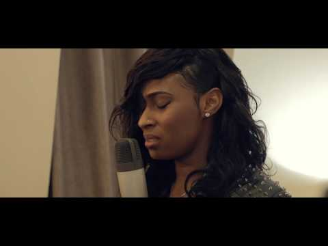Shakera - Ready For Love (India Arie Cover)