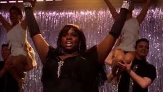 Glee - Boogie Shoes Official Music Video (Full Performance) HD