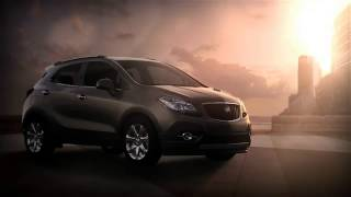 MVP Incentives - 2014 Buick Encore Plano Dallas TX