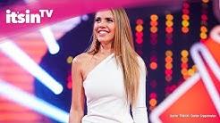 """""""Let's Dance""""-Moderatorin Victoria Swarovski: Ärger um mögliche Coronavirus-Infektion!"""
