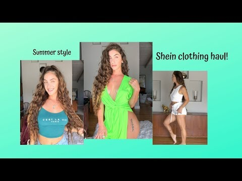 shein-try-on-haul!-summer-style!-part-two!