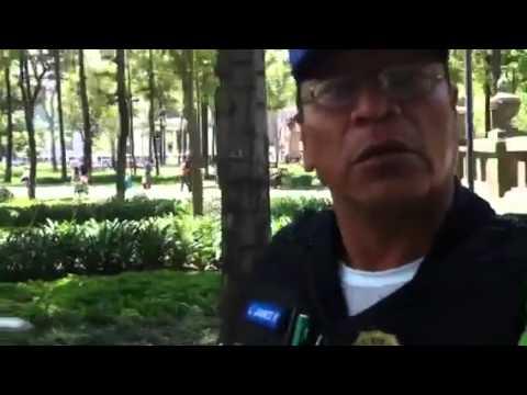 42e633897 LA GUÍA CIUDADANA PARA DOCUMENTAR ABUSOS DE AUTORIDADES | SinEmbargo MX