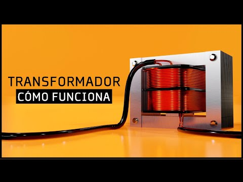how-does-a-transformer-work-⚡-what-is-a-transformer