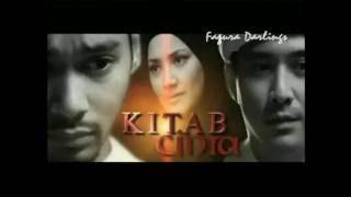 Video Kitab Cinta Telemovie Part 2 download MP3, 3GP, MP4, WEBM, AVI, FLV September 2018