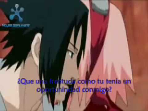 Sasuke vs sakura final youtube sasuke vs sakura final altavistaventures Images