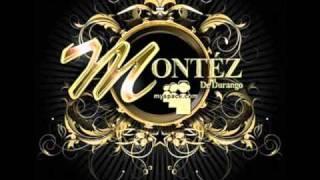 Montez De Durango - Lino Rodarte