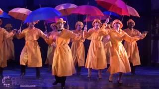 Cantando na Chuva - 'Cantando na Chuva Finale' (Singin' in The Rain)