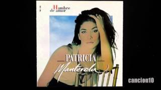 Patricia Manterola - Hambre de amor / completo