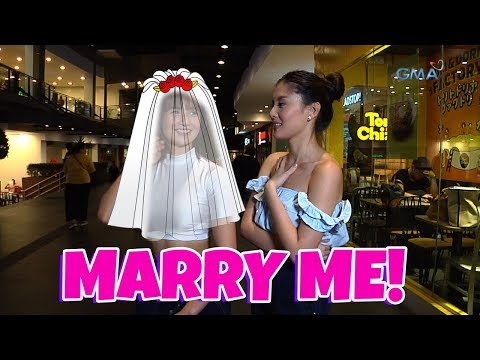 Taste MNL: Taki Taki, marry me! | GMA One