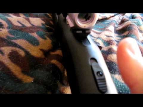 Mossberg 930 SPX Review (HD / Home Defense modifications)