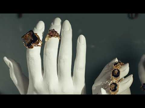 Dolce&Gabbana Jewellery Collection